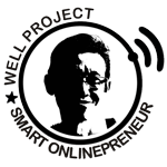 well project indonesia